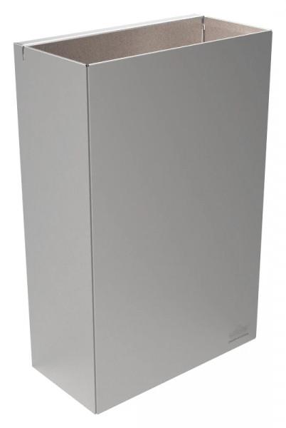 Abfallbehälter 9100101 ohne Deckel