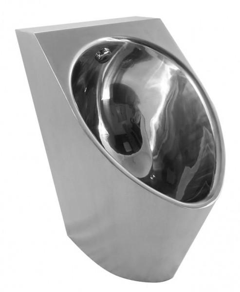 Einzel-Urinal 4202 wandhängend
