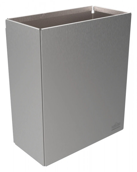Abfallbehälter 9100SA1 240x285x120