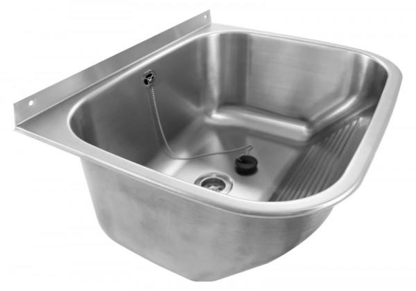 Waschbottich 422-555