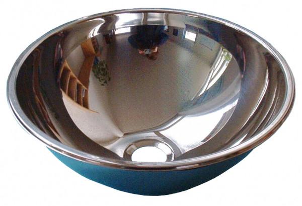 Waschbecken Neptun II 400