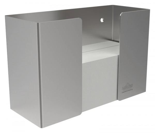 Papierhandtuchspender 9120305 260 x 170 x 105 mm