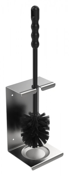 WC-Bürstengarnitur 170-4