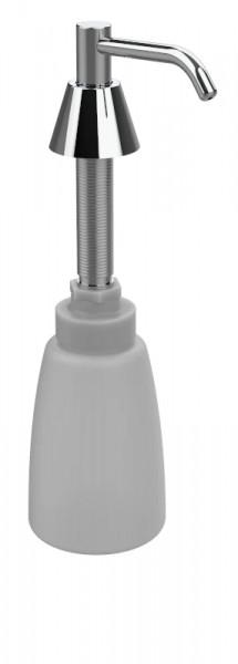 Tisch-Seifenspender 2300-5MV