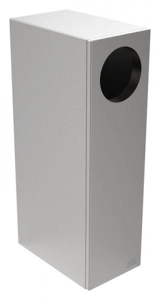 Abfallbehälter SA154
