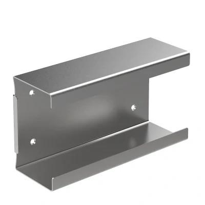 Handschuhbox-Halter 1-fach