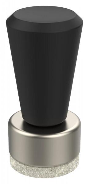 Magnetschloßöffner