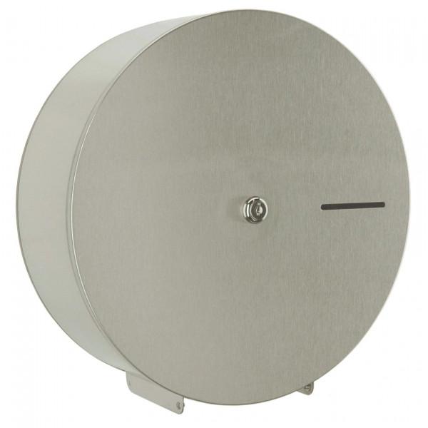 WC-Papier-Großrollenhalter 9200101