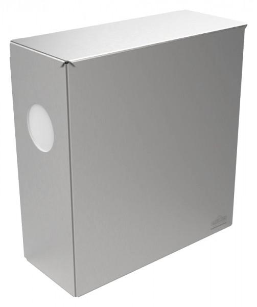 Hygiene-Abfallbehälter 9110401-2L