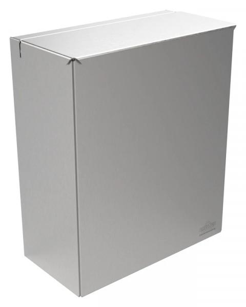 Hygiene-Abfallbehälter 9110301