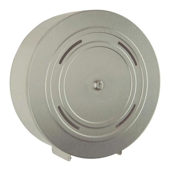 WC-Papier-Karussell-Rollenhalter 9200104