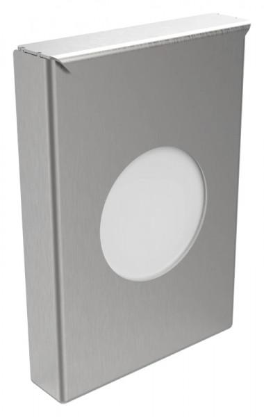 Hygienebeutelspender 9110202