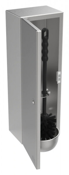 WC Bürstengarnitur 9200170