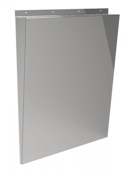 Metallspiegel Handicap 180HC