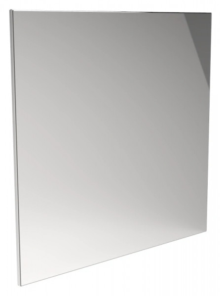 Metallspiegel 180-4/4