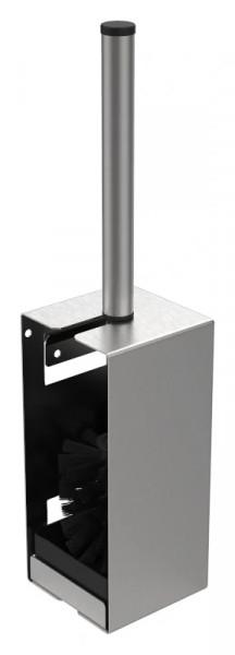 WC-Bürstengarnitur 170-5