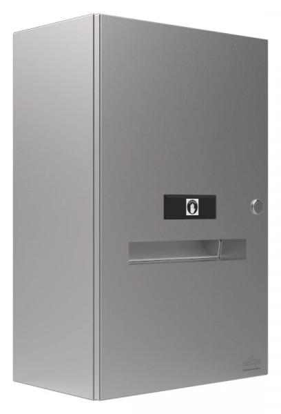 Elektrischer Papierhandtuchspender 9120401N Aufputzmontage