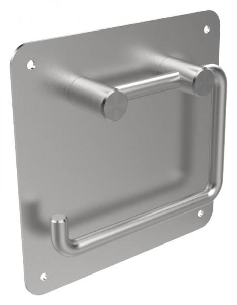WC-Papierrollenhalter 92002200-1