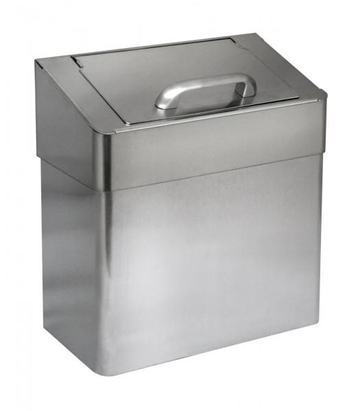 Hygiene-Abfallbehälter 2440401