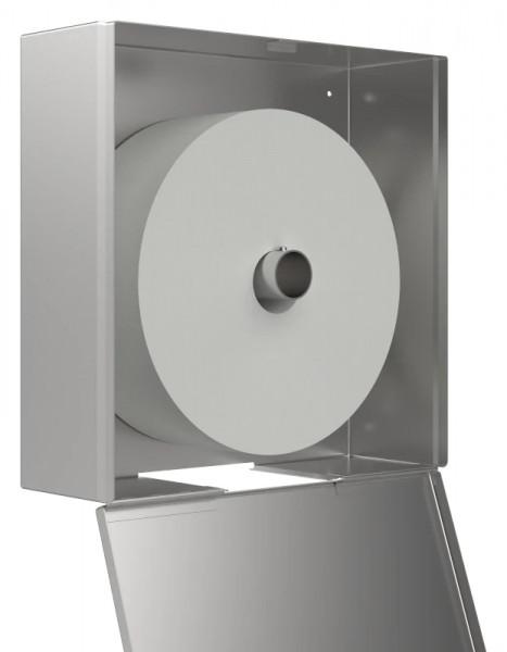 WC Papier-Großrollenhalter 9200201 - offen