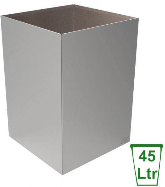 Abfallbehälter 9100SA89